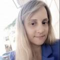 Paola Andreia Pallaretti, Advogado e Correspondente Jurídico em Santo André, SP