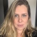 Mariana Diniz Diligências, Advogado e Correspondente Jurídico em Barueri, SP