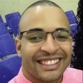 Clayton Teixeira - Assistente Jurídico, Estudante de Direito e Correspondente Jurídico em Nilópolis, RJ