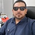 Dr. Jorge Campus, Estudante de Direito e Correspondente Jurídico em Itaituba, PA