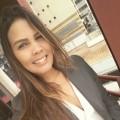 Michelly Rosa Gomes, Advogado e Correspondente Jurídico em Ribeirão das Neves, MG