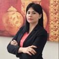 Ss Correspondente Jurídico, Bacharel em Direito e Correspondente Jurídico em Cosmópolis, SP
