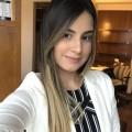 Kamila Santiago, Advogado e Correspondente Jurídico em Jaboatão dos Guararapes, PE