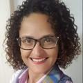 Liliane Marques, Advogado e Correspondente Jurídico em Macaé, RJ