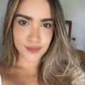 Dra Polyana Barreiros, Advogado e Correspondente Jurídico em Olinda, PE