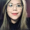 Catharine Cervino, Advogado e Correspondente Jurídico em São João de Meriti, RJ