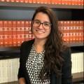 Amanda Moreira Vinte, Advogado e Correspondente Jurídico em Belo Horizonte, MG