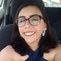 Mariana Ianni Correspondente Jurídica, Bacharel em Direito e Correspondente Jurídico em Araruama, RJ