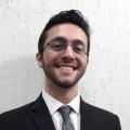 Vitor Kury Teixeira Leite - Advocacia e Consultoria, Advogado e Correspondente Jurídico em São Paulo, SP