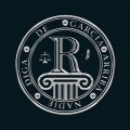 Ricardo Rodrigues Garcia, Advogado e Correspondente Jurídico em Novo Hamburgo, RS
