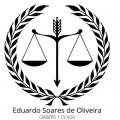 Eduardo Soares Oliveira-Advocacia e Consultoria, Advogado e Correspondente Jurídico em Viamão, RS