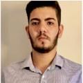 Herllon Damasceno, Estudante de Direito e Correspondente Jurídico em Aquiraz, CE