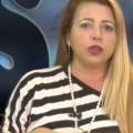 Advogada  - Oab/Sp em Arujá, Guarulhos, Itaqua, Mogi, Poá, Ferraz de Vasconcelos, Bacharel em Direito e Correspondente Jurídico em Arujá, SP