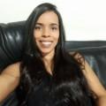 Hanne Oliveira, Advogado e Correspondente Jurídico em Niterói, RJ