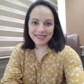 Mirna Fragoso, Advogado e Correspondente Jurídico em Rio de Janeiro, RJ