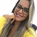 Luciana do Prado Rufino, Advogado e Correspondente Jurídico em Angra dos Reis, RJ