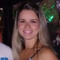 Natália Queiroz Pereira, Advogado e Correspondente Jurídico em Niterói, RJ