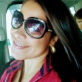 Maria Carolina Decot, Advogado e Correspondente Jurídico em Mangaratiba, RJ