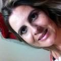 DRA BEATRIZ BORGES LADISLAU DE SOUZA, Advogado Correspondente Jurídico em Araxá, MG - Beatriz_Borges_Ladislau_de_Souza-20150422195207_120x120
