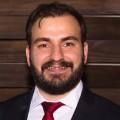 Pedro Rocha Finger Adv, Advogado e Correspondente Jurídico em São Leopoldo, RS