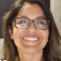 Priscila Telles Advogada, Advogado e Correspondente Jurídico em Alvorada, RS