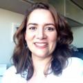 Porto Caminha Sociedade de Advogados, Escritório de Advocacia e Correspondente Jurídico em Nilópolis, RJ