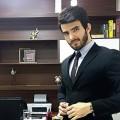 Bruno Paiva, Advogado e Correspondente Jurídico em Mossoró, RN
