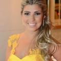 Mônica Oliveira, Advogado e Correspondente Jurídico em Sapucaia do Sul, RS