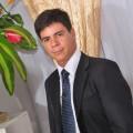 Tadeu Filho, Advogado e Correspondente Jurídico em Jaboatão dos Guararapes, PE
