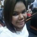 Livia Oliveira, Estudante de Direito e Correspondente Jurídico em Arraial do Cabo, RJ