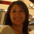 Adriana Bandeira de Oliveira, Advogado e Correspondente Jurídico em Salvador, BA