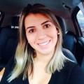 Ariane Caroliny Moraes Aguiar, Advogado e Correspondente Jurídico em Ibirité, MG