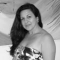 Sandra Encaminhamentos Para O Inss, Estudante de Direito e Correspondente Jurídico em São Leopoldo, RS