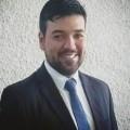Bernardo Mendes Cardoso, Advogado e Correspondente Jurídico em Montes Claros, MG