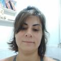 Ariana Ruiz Delbons, Advogado e Correspondente Jurídico em São João de Meriti, RJ