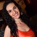Denise Albuquerque Pedrosa, Advogado e Correspondente Jurídico em Ribeirão das Neves, MG