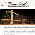 Consultoria Jurídica Araruama/Rj, Bacharel em Direito e Correspondente Jurídico em Araruama, RJ